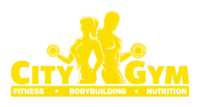 City-Gym_Logo2018_v2.0_Yellow