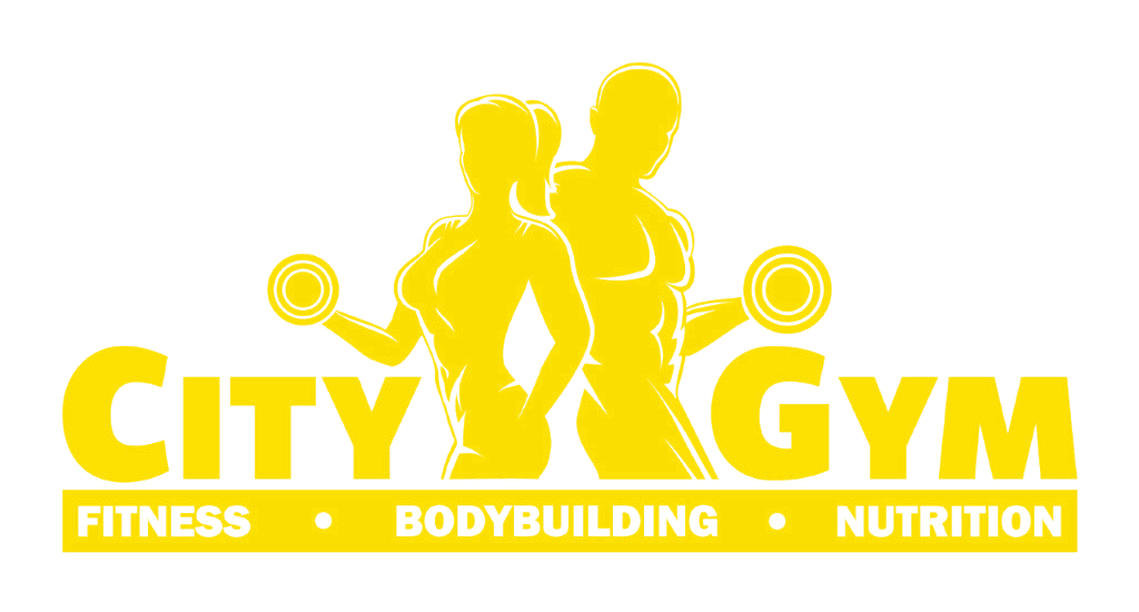 City-Gym 24h-Fitnessclub